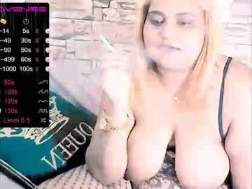[28-02-21] indianvogue4u private webcam from Chaturbate.com
