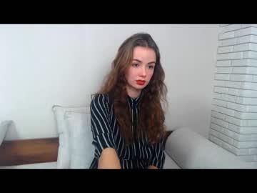 felicia_porter