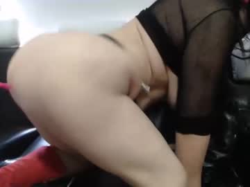 [23-09-21] mommy26 private webcam from Chaturbate