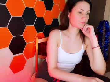 [02-03-21] youralexxxa record private show from Chaturbate