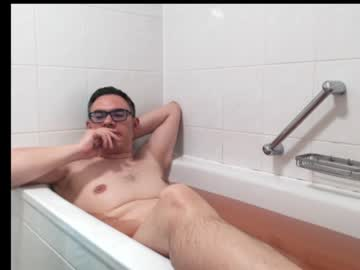 [27-12-20] watchmecum78 webcam video from Chaturbate.com