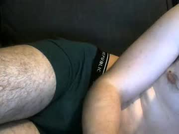 [28-02-21] collegelover record public show from Chaturbate.com