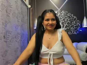 [01-10-20] hornynatashax public show video from Chaturbate.com