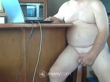 [13-05-20] orony record blowjob show from Chaturbate