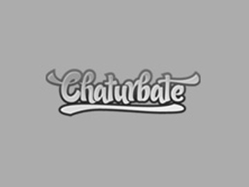 [02-03-21] babooey record cam video from Chaturbate