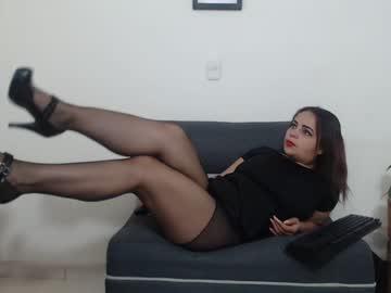 tati_sexpandora