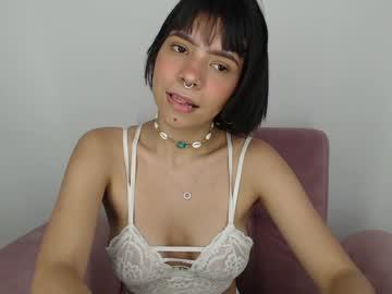 [10-09-21] _isabella_jones1 chaturbate webcam video