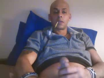 [16-10-21] ericcamm record public webcam video from Chaturbate