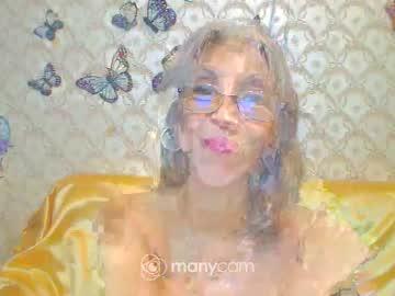 [27-01-21] siminafoxx4u record private from Chaturbate.com