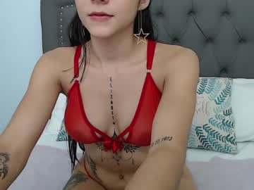 [18-08-21] lucy_kendall_ chaturbate cum record