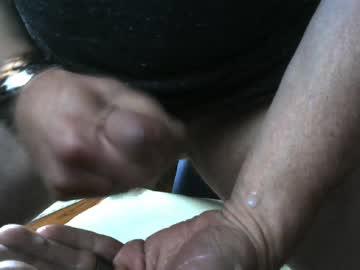 [29-05-20] ziebert2 xxx record