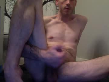 [22-11-20] friendly_fun2 private sex show from Chaturbate