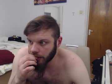 [16-02-20] angelobruno1 record private show from Chaturbate.com