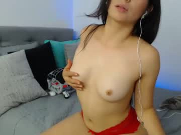 [01-07-21] larasweet_x_ record video with toys from Chaturbate