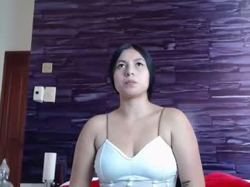 [29-09-21] emilycooper__ chaturbate private show video