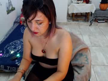 [29-02-20] julianna_marin chaturbate webcam