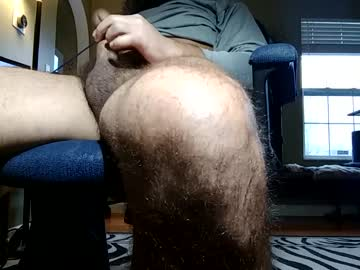 [16-12-20] spaced_pirate record video with toys from Chaturbate.com