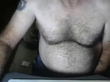 [25-10-20] asphaltcowboy37 record premium show from Chaturbate