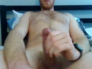 [02-03-21] bobby_76 record blowjob video from Chaturbate