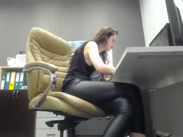 [02-03-21] 11killer_queen11 webcam show from Chaturbate