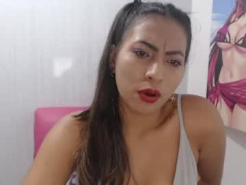 [29-05-20] dirty_wild cam show from Chaturbate.com
