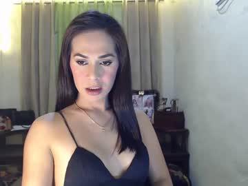 [03-06-20] tsfuckingprincessxxx webcam