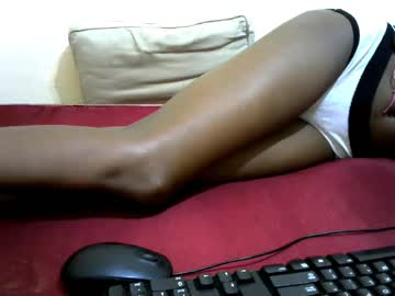 [25-10-20] sweet_bubbly premium show video from Chaturbate.com