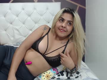 [09-12-20] kloy_mackay17 private webcam from Chaturbate