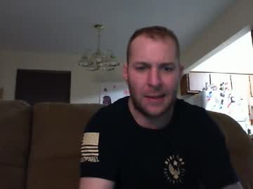 [21-01-21] cowboy626 record video from Chaturbate