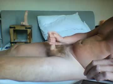 [10-05-20] jamesgordon8484 private webcam