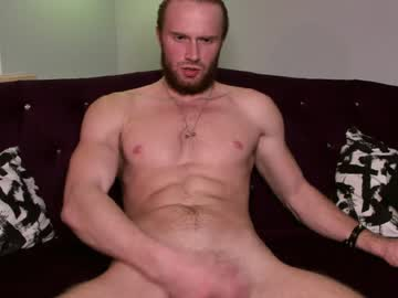 [27-10-20] paul__rolex___ private show video from Chaturbate.com