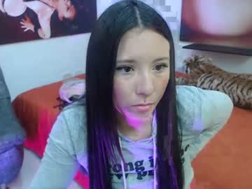 [23-09-21] ashly_meg record video with dildo from Chaturbate