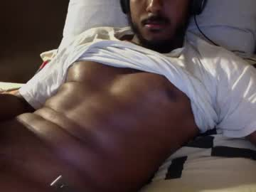 [11-08-20] elias2408 record private sex show from Chaturbate
