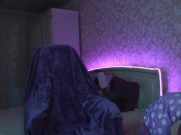 [02-03-21] zhenya4ever record private webcam