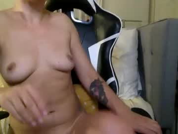 [06-09-21] enby_yummy record webcam show from Chaturbate.com