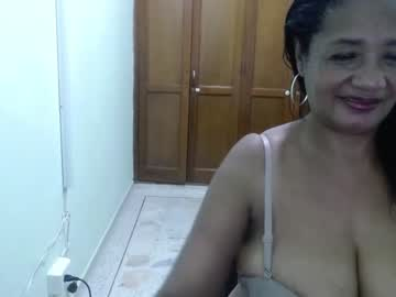 [23-02-21] mature_xx record blowjob show from Chaturbate.com