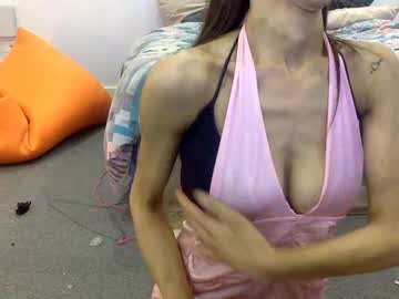 [14-07-20] kinkyhottie69 record show with toys from Chaturbate