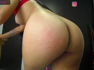 angela_whitte