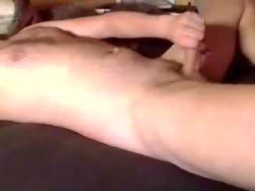 [16-10-21] sweeetinstinct record video with dildo