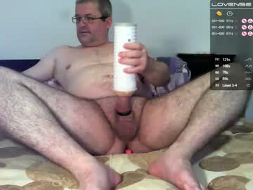 [02-08-21] eyes12 chaturbate private XXX video