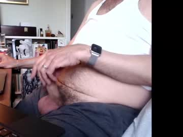 [23-09-21] tomedger record webcam video from Chaturbate.com