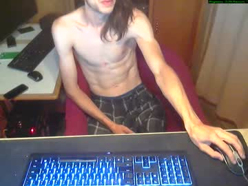 [05-06-20] arkkiller chaturbate show with toys
