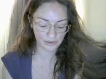 [11-08-20] sex_is_magic record private sex video