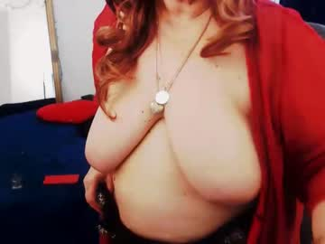 [23-04-21] marthabrownn video with toys from Chaturbate.com