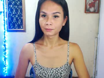 [29-02-20] dreamxfantasy public show video from Chaturbate