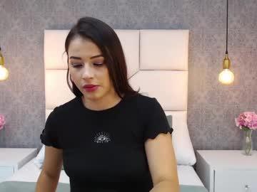 [25-06-21] laurenroouse chaturbate webcam video