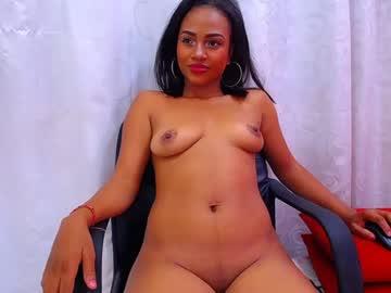 [21-10-20] alunasweet chaturbate private sex video