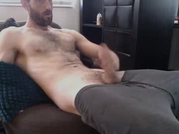 [03-06-20] jamesleandean record premium show video from Chaturbate