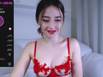 [23-09-21] miss___molly chaturbate private show video