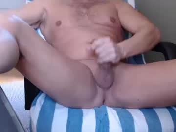 [16-02-20] cock_holster record private webcam